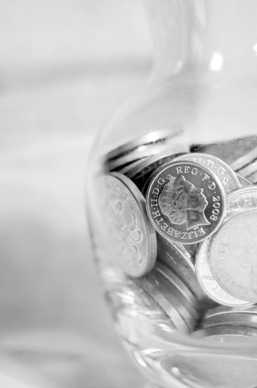 Krátkodobé peněžní bankovní úvěry