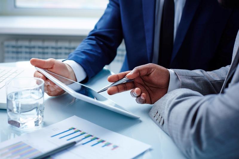 Nebankovní půjčky bez registru bruntal