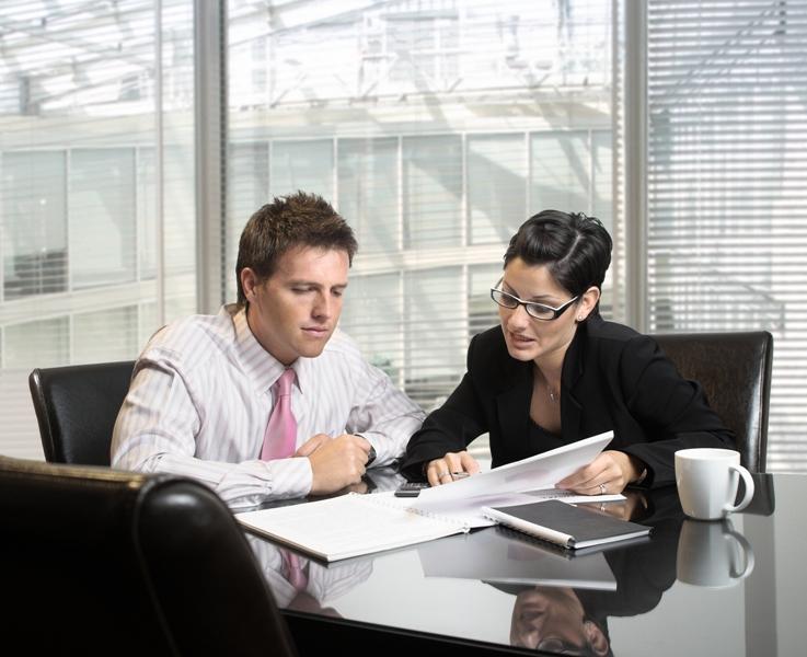 Víte, co je to registr plátců DPH a jak ho správně používat?